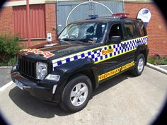 """""""Historic"""" Australian Police cars - Page 4 - Australian Ford Forums Police Patrol, Police Cars, Rescue Vehicles, Police Vehicles, Pictures Of Police, Police Lights, Radios, Victoria Police, Australian Cars"""