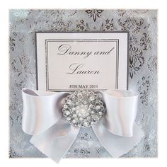Lure Sydney | Wedding Invitation, Bonbonniere, Guest Books, Embellishment, Jewellery