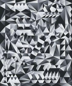 evgeny kiselev / digital artist