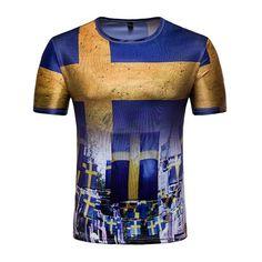 393560f7201 MASCUBE Soccer Jersey Mexico Team Short Sleeve T-shirt Printed Tee Shi – US  MART