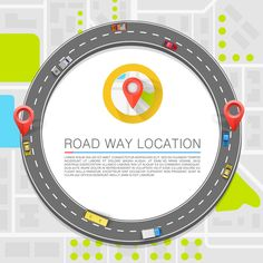 Road way location coordinate infographic vector 15 - https://www.welovesolo.com/road-way-location-coordinate-infographic-vector-15/?utm_source=PN&utm_medium=welovesolo59%40gmail.com&utm_campaign=SNAP%2Bfrom%2BWeLoveSoLo