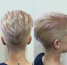 17.Short-Haircut-Girls.jpg 500×491 pixels