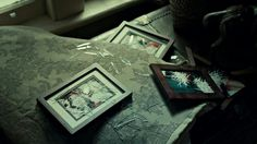 Nicholas n photos Hurley, Fallout, Mathilda Lando, Station Eleven, Lone Wanderer, Gone Girl, Riddler, Slytherin, Storyboard