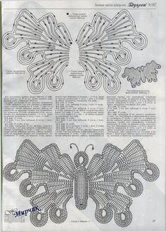 Дуплет 102 - Модница - егоза 3 - agulhasfashion2 - Picasa Web Albums