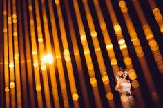 Foto del matrimonio di dicembre  2 di Jon Pride sul MyWed