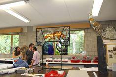 SYNTRA Limburg infodag juni 2014   SYNTRA Limburg   Uw opleiding, onze zaak