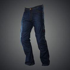 e5eb909007616b 4SR Kevlar Jeans Lady Star Blue. See more. 4SR Sport Classic II Kevlar  Motorcycle Jean Kevlar Motorcycle Jeans, Kevlar Jeans, Motorcycle Leather