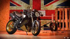 Vilner-Triumph-Speed-Triple-Bulldog-Wallpapers-Full-HD-Download-Free-02
