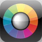 The last touch for your images: enhance colors and apply many filters and image settings.