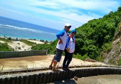 #Bali Indonesia