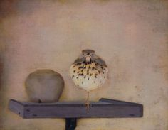 Thrush in the Manger by Jan Mankes on Curiator, the world's biggest collaborative art collection. Digital Museum, Dutch Painters, Painting Still Life, Dutch Artists, Art Moderne, Wood Engraving, Museum Of Modern Art, Bird Art, Stone Painting