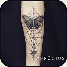 Brücius - http://instagram.com/_brucius_/