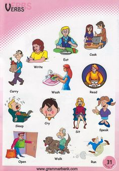 verbs-for-kids-11.jpg (900×1295)