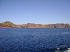 Santorini Santorini, Your Photos, Filters, Photo And Video, Water, Places, Outdoor, Water Water, Aqua