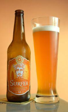 Piwo pszeniczne w stylu bawarskim, szerzej znane pod nazwą (hefe)weizen (der…
