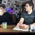 #birmingham Misfire Episode #12: 'Buy an Indian FTR750, customs motorcycles are cool, how to get people into bikes, Suzuki on ...  Join us as we drink coffee and discuss the motorcycle news over the past seven days. It's been a busy week this week: Indian look like they're building an electric bike sooner rather than later, Suzuki are selling bikes (in India at least), there's a ...