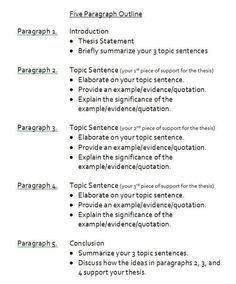 critical thinking a level syllabus