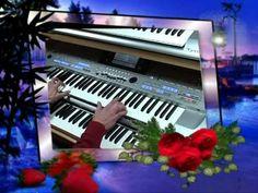 Middernacht.mpg - YouTube Organ Music, Piano, Music Instruments, Film, Youtube, Musica, Elderly Care, Movie, Film Stock
