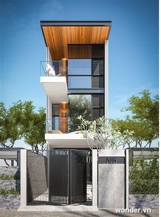Архитектура   Ardezart™   VK