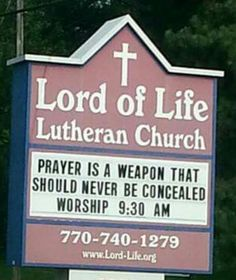 Church Sign Sayings, Funny Church Signs, Church Humor, Church Quotes, Funny Signs, Christian Humor, Christian Quotes, Christian Messages, Sign Quotes
