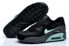 The Nike Air Max 90 Is Classic That Can Be Found In A Variety Of Colors And Shapes In Mens, Womens, And children Styles. Find Nike Air Max 90 Mens At 2017nikeairmax90.com. Purchase AndSell Almost Qwwkjkqkip Anything On Gumtree Classifieds.