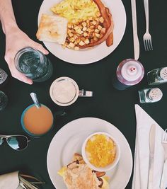 Mama's Boy. One of the best brunch spots in Athens, Ga.