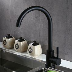 Shower Mixers,Sink Mixer, Bidet Mixer ,Sanitary Wares Tap-Zhejiang Bozhan Sanitary Technology Co. Bidet Faucets, Lavatory Faucet, Shower Faucet, Basin Mixer, Classic Style, Chrome, Handle, China, Ceramics