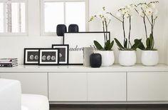 Kelly Hoppen Interior Design Ideas for a Fall Decor_See more inspiring articles at: www.delightfull.eu/en/inspirations/