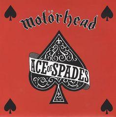 motorhead_album_cover-28182.jpg (434×438)