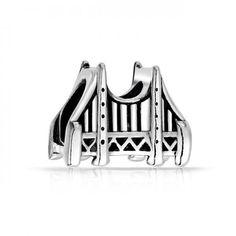 39 Best Pandora Images Pandora Beads Pandora Bracelet