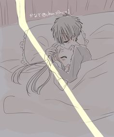 Read 23 from the story Un Deseo Lo Cambio Todo(Hanako-kun x tu x Tsukasa) by with 758 reads. Anime K, Girls Anime, Cute Anime Guys, Otaku Anime, Cute Anime Coupes, Anime Poses Reference, Cute Anime Wallpaper, Anime Films, Anime Ships