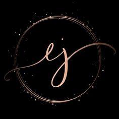 Logotipo de evento hexagonal diseño de logotipo de acuarela   Etsy Brand Identity Design, Logo Design, Branding Design, Makeup Artist Logo, Double Sided Business Cards, Branding Kit, Corporate Branding, Photography Logos, Watercolor Logo