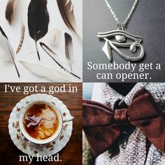 Carter Kane aesthetic [credit @grace_karlson] Sadie Kane, Celtic Mythology, Noctis, Aesthetic Collage, Rick Riordan, Can Opener, Olympus, Egyptian, Aesthetics
