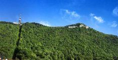 Top 10 Obiective turistice în Brașov și împrejurimi pe care să le vizitezi Dracula, Romania, Mountains, Nature, Travel, Naturaleza, Viajes, Bram Stoker's Dracula, Destinations