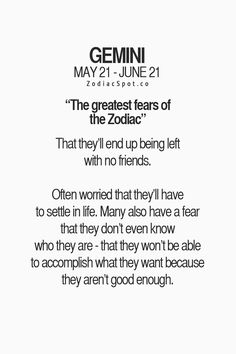 Well that hit the nail on the head.. :/ however, I know I will accomplish my goals/dreams with God.. It's just taking time is all. And when it comes to friends, all I can do is try.. If they want to leave.. I can't make them stay.