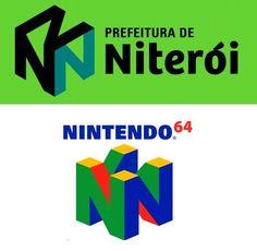 E se os estados e cidades brasileiras fossem influenciados pela prefeitura de Niterói? | Não SalvoNão Salvo
