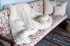 30c338925fcb 1882 Best Knit and Crochet images in 2019