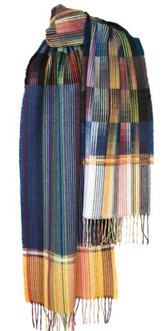 Wallace#Sewell Triangle Weave Wrap ideas, ideas