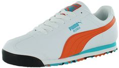 Puma Roma Rubbermix Men s Fashion Sneakers Shoes 8f450acc8