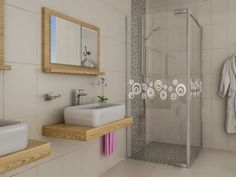 Search results for: 'showers shower enclosures circles semi frameless square shower enclosure product'