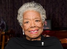 """Maya Angelou: """"You may write me down in history With your bitter, twisted lies, You may tread me in the very dirt But still, like dust, I'll rise. Does my sassiness upset you? Why are you beset with gloom? Maya Angelo Quotes, Mya Angelou, Seeing You Quotes, Roland Martin, Jen Hatmaker, Poetry Famous, Still I Rise, My Black Is Beautiful, Beautiful Soul"""