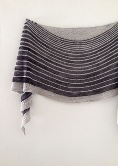 Ravelry: Melancholy pattern by Laurie Woodward