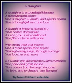 My three daughters are a blessing to me! Love you all! Words Of Wisdom Quotes, Me Quotes, Meaningful Quotes, Inspirational Quotes, Love You All, My Love, My Favourite Teacher, High School Sweethearts, Life Words