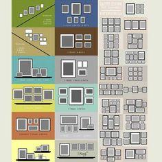 esempi-disposizione-quadri