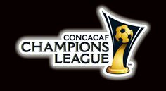 SPORTS And More: #FoxSports2 #CONCACAF #CL #Mexico #Pachuca vs #Mon...