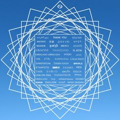 SOULECTION mini compilation (free download)