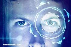 La Nota Curiosa: ¿Cuántos megapíxeles tiene el ojo humano? - culturizando.com | Alimenta tu Mente