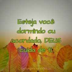 Jesus é fiel