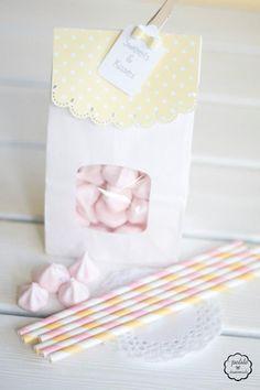 Wunderhübsche Verpackungsideen von petite-homemade mit www.Casa-di-Falcone.de Produkten