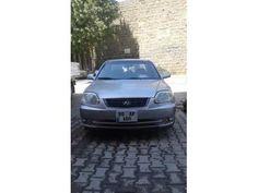 Satılık Hyundai Accent 1.6 Admire Sedan - 21100 sur Diyarbakır - http://otohiz.com/satilik-hyundai-accent-1-6-admire-sedan-21100-sur-diyarbakir.html